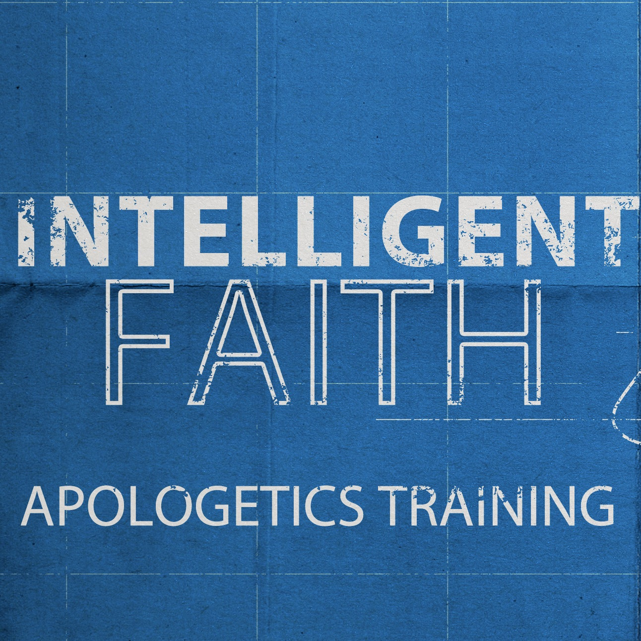 Intelligent Faith Apologetics Training